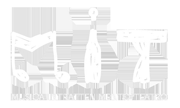 MIT_Musica Intrattenimento Teatro