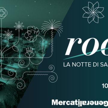 Roots San Lorenzo