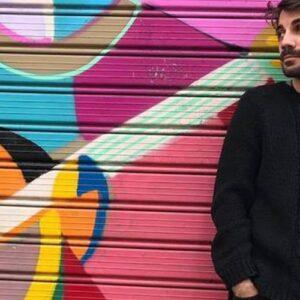 """Alessio Bondì: «Canto la """"negritudine"""" dei siciliani»"""
